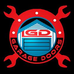 Lifetime Garage Door Repair Company Logo